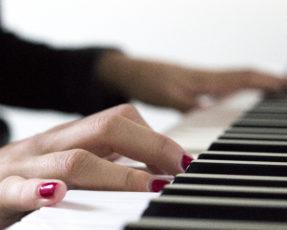 rosanne-navis-pianist-salonadagio
